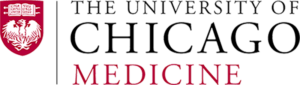 university-chicago-medical